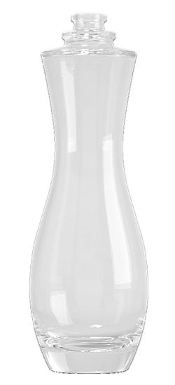 Pusta butelka
