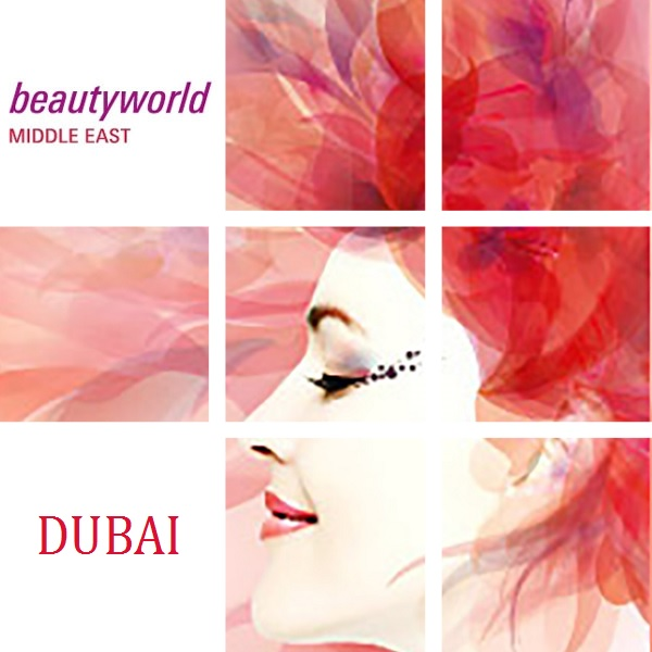 TARGI BEAUTYWORLD MIDDLE EAST