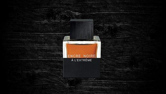 lalique encre noire a l extreme (1)